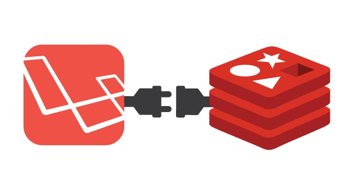 Laravel: Clearing Cache with a click of a button (Artisan