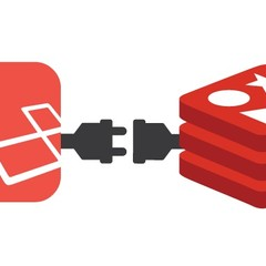Laravel: Clearing Cache with a click of a button (Artisan Shortcuts)