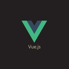 Custom events in Vue with $emit